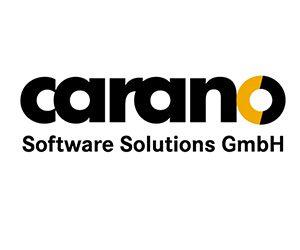 Logo Carano