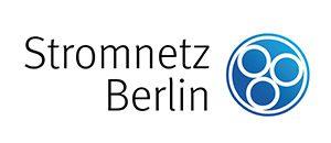 Logo Stromnetz Berlin