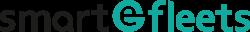 smartefleets Logo